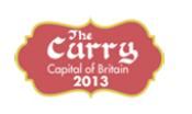 Curry Capital
