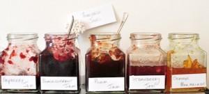 the hollies jam