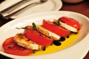 Pesto_Salad