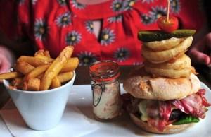 Richmond_Burger