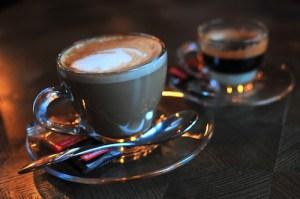 Richmond_Coffee
