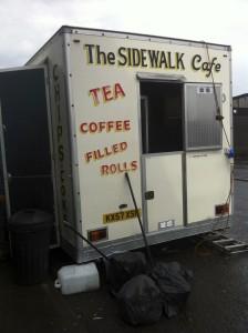 Sidewalk-Cafe_Van