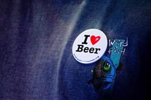 Southside_Beerfest_Badge