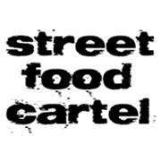 Menu released for Street Food Cartel Four