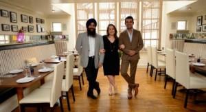 Chef-Dali-Nazreen-Aksi-and-Chetain-Parmar-Food_Drink_Glasgow