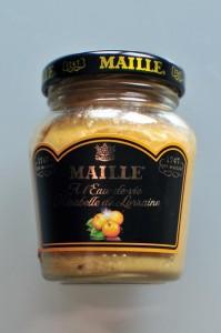 Maille_mustard