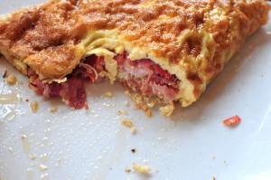 Tribeca_Food_Drink_Glasgow_Meatpacket_Omelette2