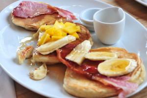 Tribeca_Food_Drink_Glasgow_Pancakes