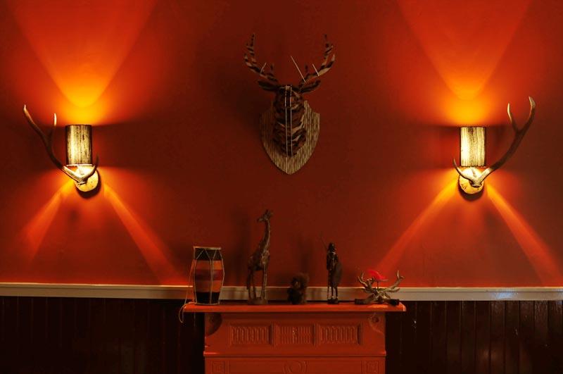 Safari_lounge_edinburgh_function_room