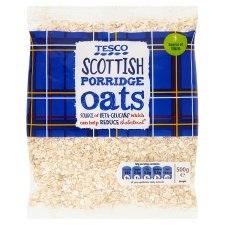 Live below the line Oxfam scotland Glasgow food blog food drink Glasgow