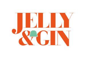 Jelly & Gin Whisky Jura Homecoming Scotland Edinburgh