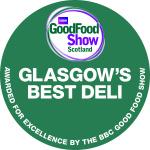 BBC_Good_Food_Show_Glasgow_Deli