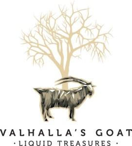 Valhallas goat