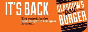 glasgows best burger
