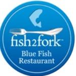 Fish2fork rating