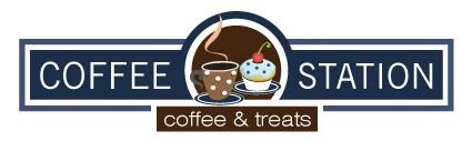 CLOSED Food Review – Coffee Station, 51 Kilmarnock Road, Glasgow