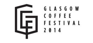 Dear green coffee Glasgow coffee festival