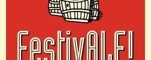 Summerhall beer festival FestivAle Edinburgh