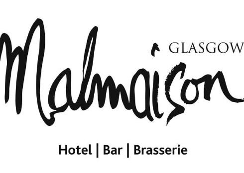 Martin Wishart the honours glasgow Malmaison