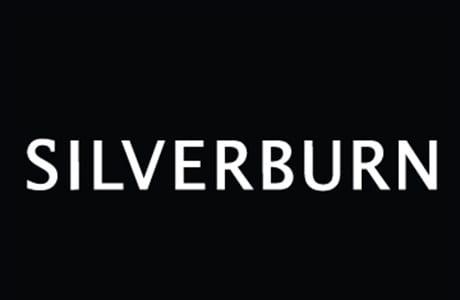 Silverburn food openings