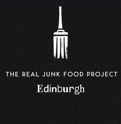 union of genius the real junk food project edinburgh