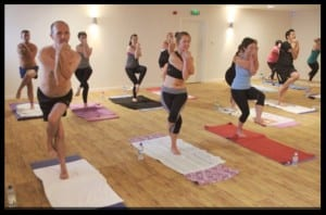 bikram yoga southside shawlands glasgow