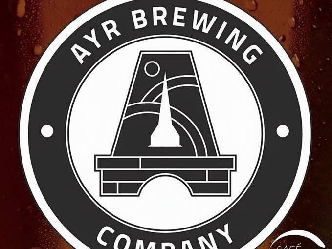 Event: Ayr brewery beer tasting at Cafe Source Too, 32 Hughenden Rd, Glasgow
