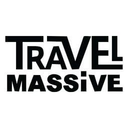 Travel-Massive-Black-on-White-256×256