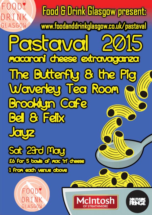 pastaval_poster_2015