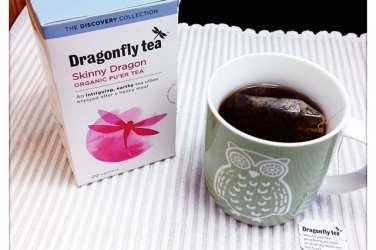 Dragonfly_Tea_box_And_Mug