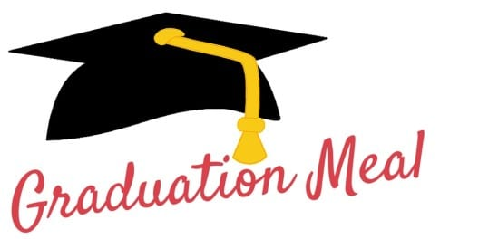 Graduation Meals in Glasgow – Ideas of where to go to celebrate