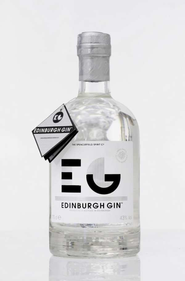Edinburgh_Gin_bottle