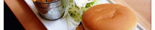 food fillas renfield street city centre glasgow sit in cafe takeaway