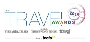 the times travel awards competiton voting