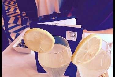 eccleston square hotel cocktail half price london glasgow foodie