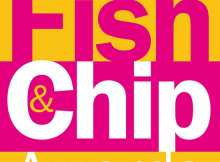 Fish and Chip Industry Oscars are here!