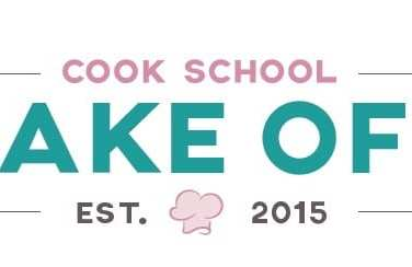 The Cook School ayrshire jak o'donnell