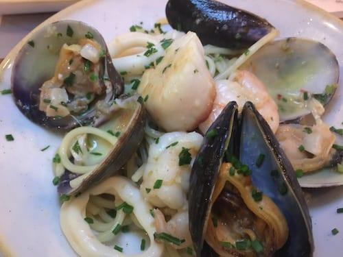 Black_Dove_Pasta glasgow foodie explorers