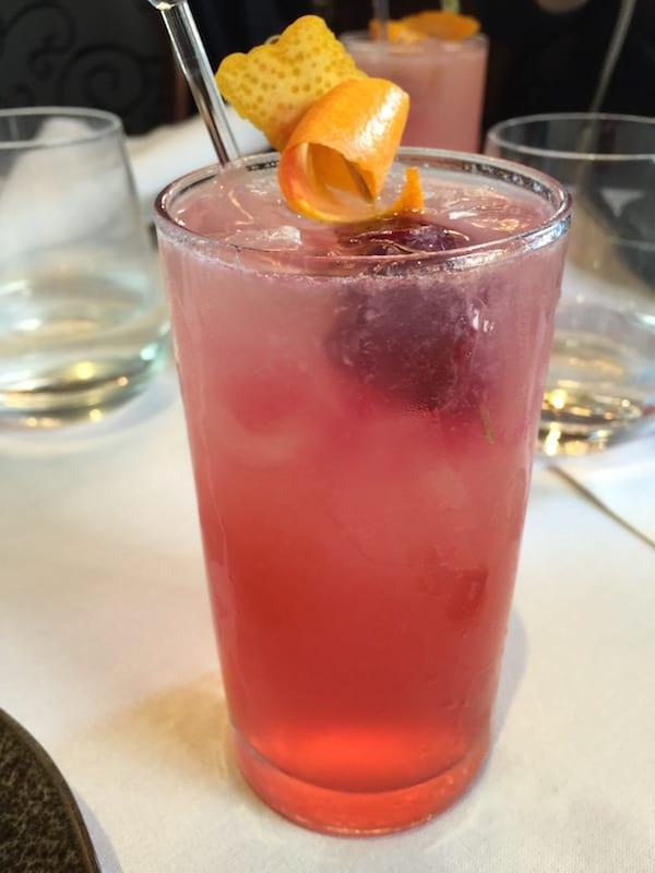 Mark_Greenaway_Seafood_Scotland_Edinburgh_Gin_Beetroot