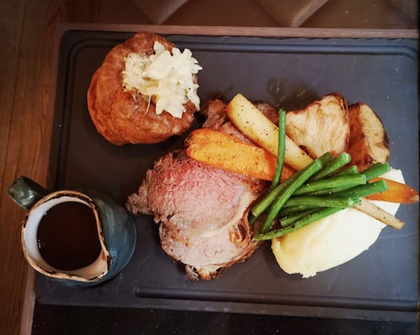 glasgow foodie explorers food blog NYL_LIVERPOOL_ROAST_BEEF