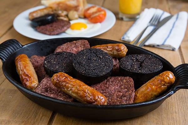 frozen_foods we hae meat glasgow foodie explorers food blog