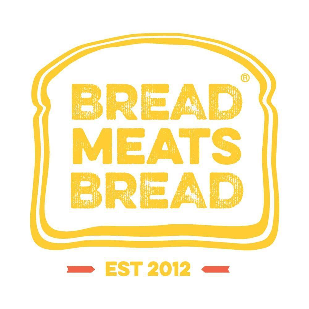 bread meats bread win competition voucher