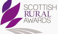 scottish rural awards vote scotland