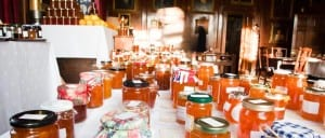 world marmalade awards uk