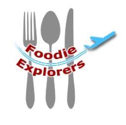 Foodie_explorers_logo