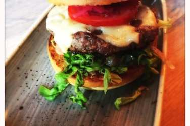 Smoak_Prime_Beef_burger