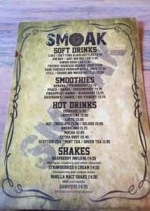 Smoak_Soft_Drinks