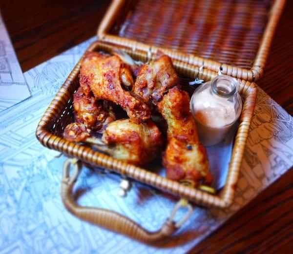 Trading_house_burns_Chicken