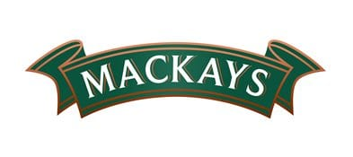 mackays world marmalade awards