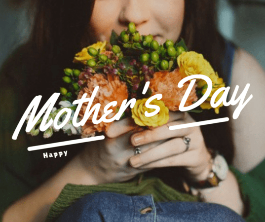Mother S Day Foodie Suggestions For Aberdeen Edinburgh